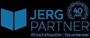 JergPartner - Berater Ihres Vertrauens